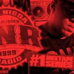 [News] Bigga Rankin #WRNR Tour Oct. 13th-19th (DATES)