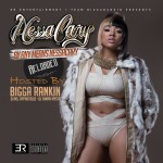 @Nessacary – By Any Means Nessacary Reloaded