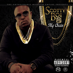 "(Single) @ScottyBoiTKG ""My Chain"""