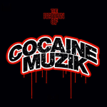 #MusicMonday Yo Gotti 'Return Of Cocaine Muzik Pt 1'