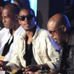 Details on Organized Noize's Documentary