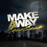 "[Single] Casa Casa ""Make A Way"""