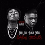 "[Single] Baby Jesus ""Baby Jesus"" ( Remix ) Ft. Boosie prod by Krazy Figz"