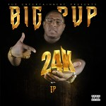 [EP] Big Pup '24K'