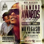 16th Annual #DiamondAwards Week Kicks Off Today #Duval
