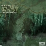 [Mixtape] Spud Mack – Out The Mud