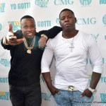 Blac Youngsta Says He Was High in Video Threatening Young Dolph