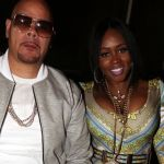 "[VIDEO] Fat Joe & Remy Ma ft. French Montana ""All The Way Up"""
