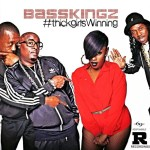 [Single] BassKingz AKA 69 Boyz – Thick Girls Winning