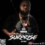 [Single] OG Hustle – SURPRISE
