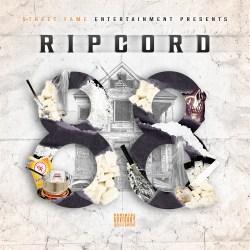 [Single] Ripcord - 88