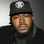Trick Daddy Confirms He's Joining 'Love & Hip Hop: Miami'