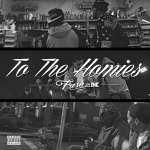 "[Video] FreshfromDE ""To The Homies"""
