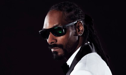 Snoop Dogg Bringing Back DoggyStyle Records