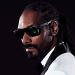 Snoop Dogg Brings Back DoggyStyle Records