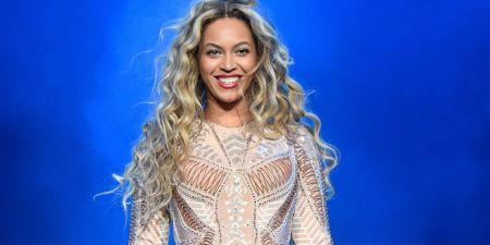 Beyoncé Invests In Watermelon Juice Company