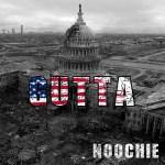 "[Single] Noochie ""GUTTA"" Prod. She'kspere & KC Da Beat Monster @noochiemusic"