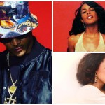 "[Video] T.I. ft Marsha Ambrosius ""Dope"""