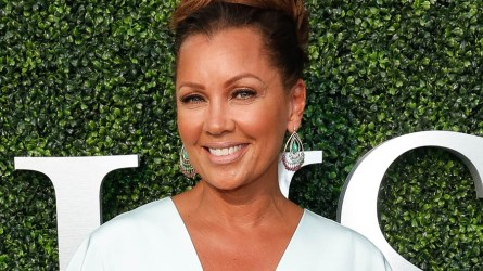 Vanessa Williams Joins TNT's 'The Librarians'