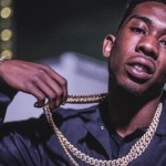 Desiigner Had Never Been to Atlanta