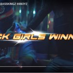[Video] Basskingz AKA 69Boyz 'Thick Girls Winning' @thrilldaplaya @fastcash69boyz @slowmoney69