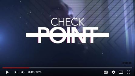 [Video] @DetoxTheKid 'Checkpoint'