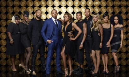 FOX Network And Empire Hit With Class Action Lawsuit