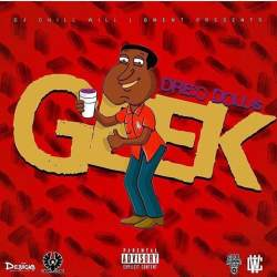 [Single] Dreco - Geek