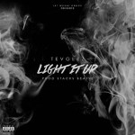 "TevGeez – ""Light It Up"" {Prod. By @StacksBeatz} @TevGeez #187MG #HHODSA"