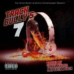 "[Mixtape]- @thegryndreport ""Track Bully's 7 Hosted by @tampamystic @djsuch_n_such"