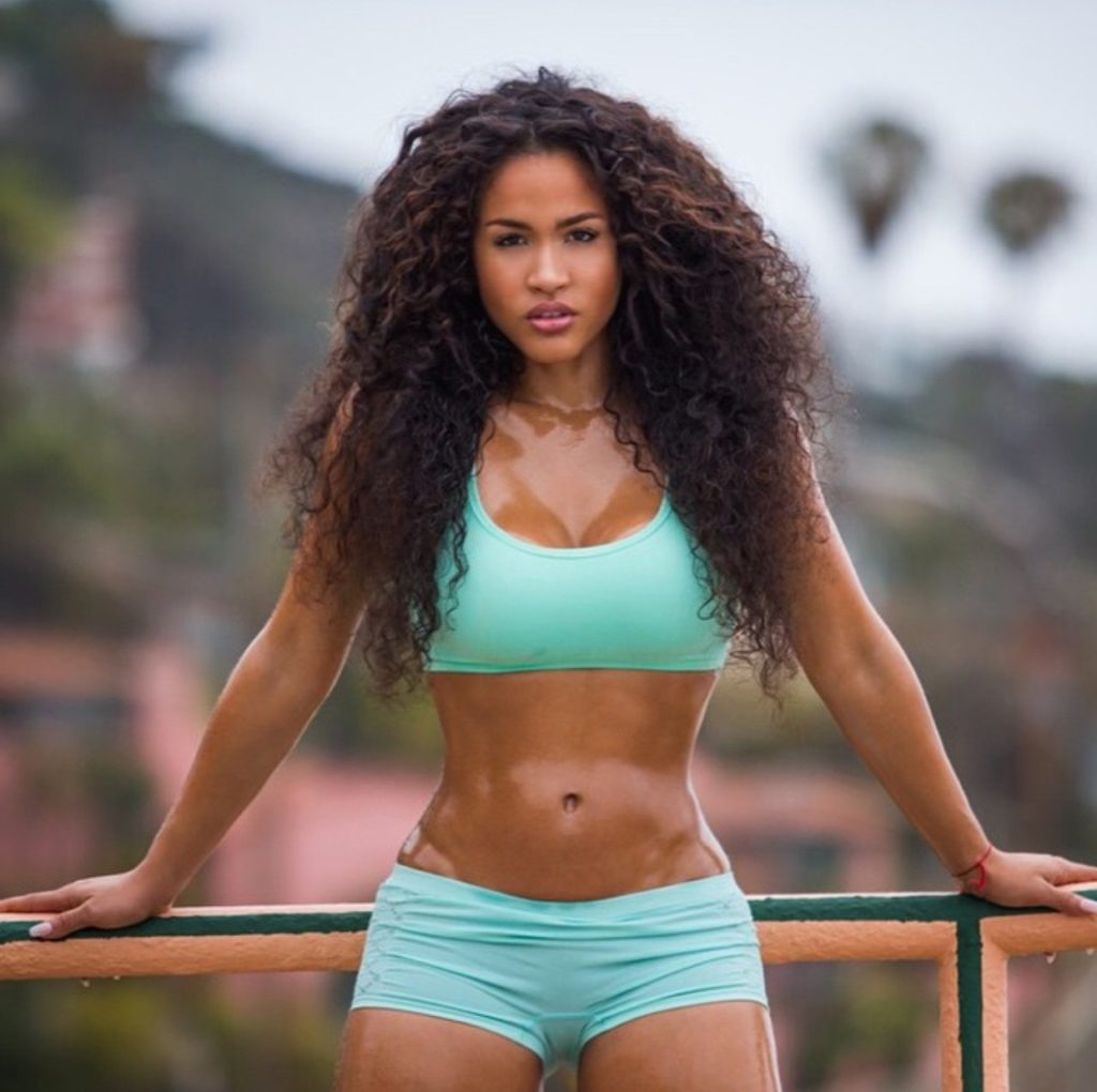 Who Is Rosa Acosta on LHHH???