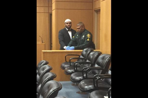 Kevin Gates Sentenced 180 Days in Jail