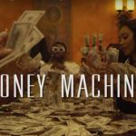 "[Video] Gucci Mane ""Money Machine"" ft. Rick Ross"