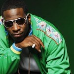 Young Dro coming to LHHATL