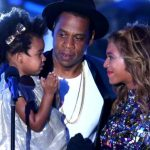 BEYONCE AND JAY Z EXPECTING TWINS