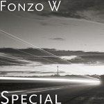 – Fonzo W- Special  @Fonzow