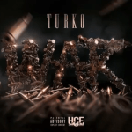 [Music] Turko – War