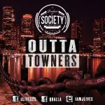 "[Video] JLives – ""Outta Towners"" 