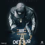[Mixtape] DJ Luke Nasty -The Detour