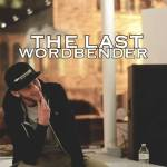 [Interview] @popolitickin Artist Spotlight With The Last Wordbender | @DjustinMcFly