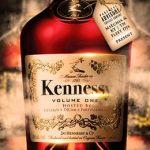 Ms Echia & KY|TN Fleet DJs Present- Kennessy Vol 1 @ky.tn.fleetdjs @ms_echia @partyallwknd @djcam502