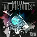 [Video] Mighty – No Pictures (starring @jessicamoglie) @Mighty1707