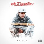 [Video] Soldja Ft. Rome Jeterr – I Get It In (Dir by The Waterboy Group) @YoungGiftedMind