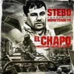 """[Video] Stebo – """"El Chapo"""" (feat. MoneyBagg Yo) @STEBO4LIFE"""