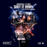 (Video)- Johnnie Floss- Shut It Down feat. Maino (OFFICIAL VIDEO) @johnniefloss