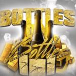 [Visual]- Digmata – Bottle On Bottles Ft Ray Jr @Digmata
