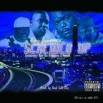 """Guru Dynamite """"Screwed Up"""" ft. Ben da Problem & Savii @gurudynamite"""