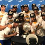 NBA Warriors Unanimously Vote to Skip White House Visit