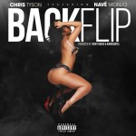 [Single] @IMCHRISTYSON – BACKFLIP