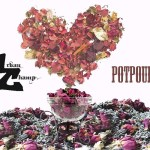 [Single] Urban Champ – Potpourri (prod by Burnamen Jones) @OfficialUCizzle